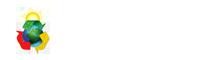 SPA Srls Logo